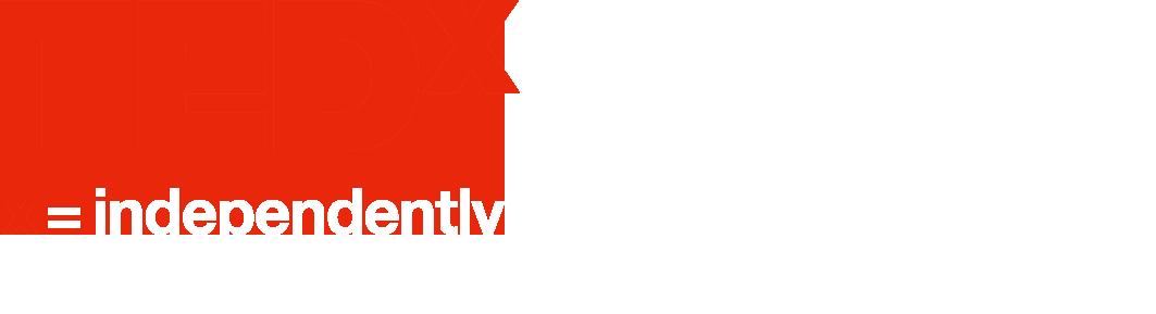 TEDxEmpoli